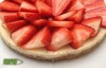 fancy some pie... protein pie that is?