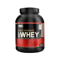 gold_whey