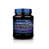 scitec_amino_magic