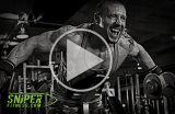 VIDEO: 100% Attitude 'FUBAR' Workout for Delts