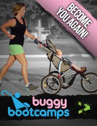 bootcamps-buggy