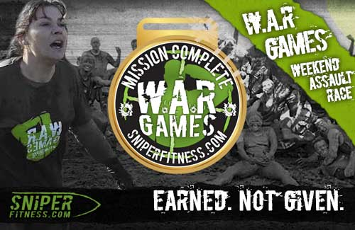 earnedWAR-GAMES