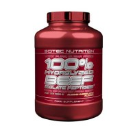 beefpeptide500x500px-template