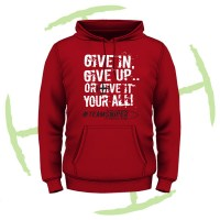 hoody-givein-red-front.jpg