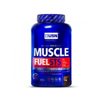 muscle_fuel_sts