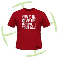 tee-givein-red-front.jpg