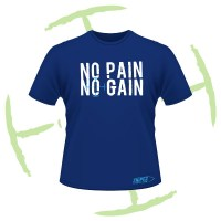 tee-no-pain-navy-front.jpg