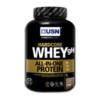 usn-harcore-whey-gh