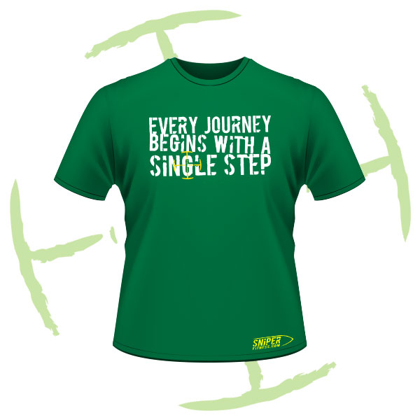 tee-every-journey-green-front.jpg